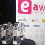 eShow Awards 2013