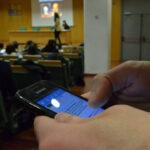 GMK y la empresa digital