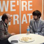 Consultoria Agencia Marketing Digital