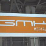 GMK Medialab Agencia Marketing Digital Carteleria