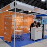 GMK Medialab Stand 77 eShow Agencia Marketing Digital