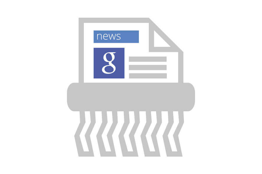 Cabecera post Google News