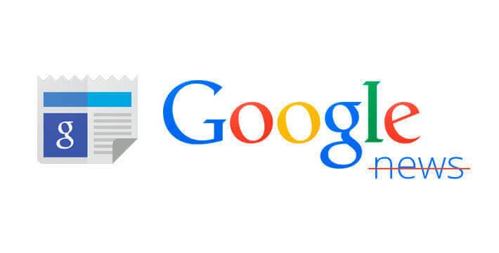 consultores seo y google news