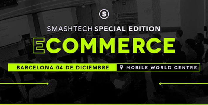 desarrollo-ecommerce-smashtech