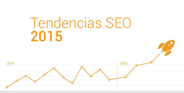 agencia de marketing digital en barcelona seo