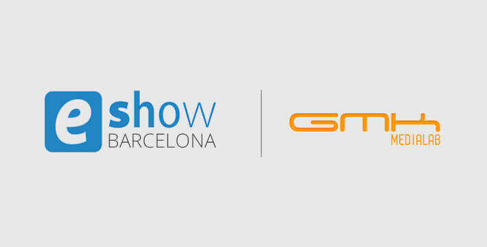 marketing online gmk eshow 2015