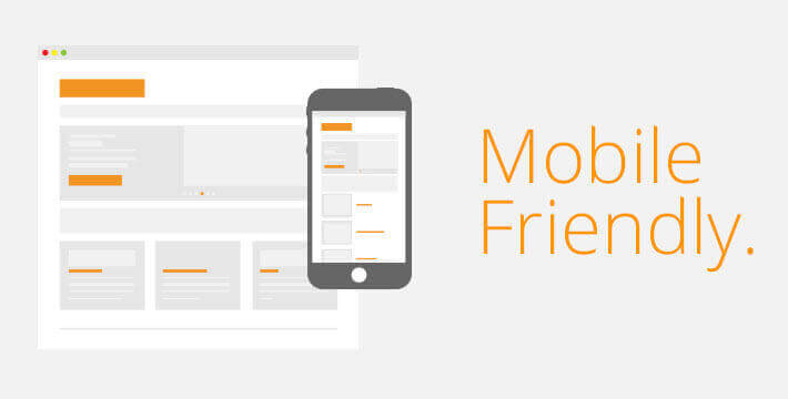 diseño-web-adaptacion-mobile