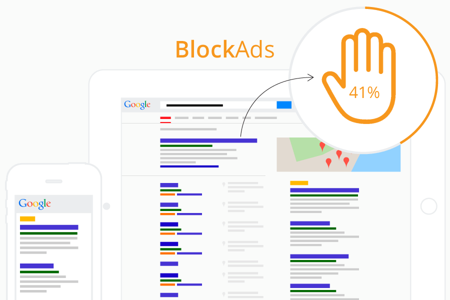 estrategias de marketing online ad blocking 1