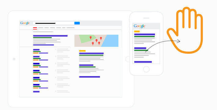 estrategias-de-marketing-online-adblocking