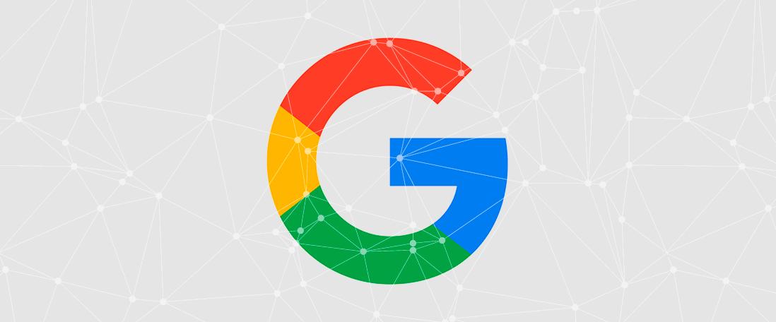 google+-renueva-plataforma