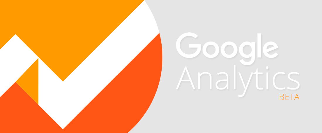 agencia-de-marketing-online-analytics