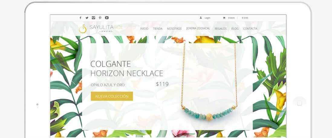 desarrollo-e-commerce-sayulita-sol
