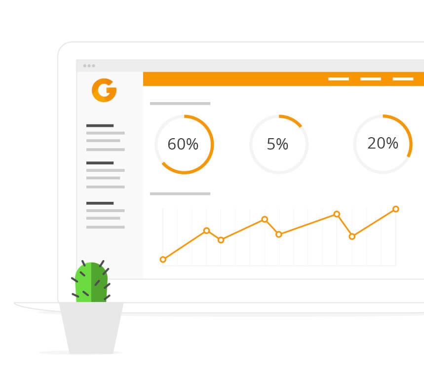 Analitica Web Auditoria