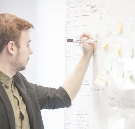 Analitica web - Analitica Ecommerce